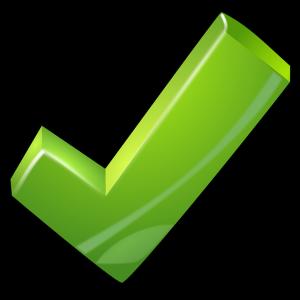 green-156711_640